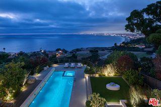 601 Via Del Monte, Palos Verdes Estates, CA 90274