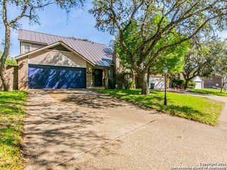 16511 Turkey Point St, San Antonio, TX 78232
