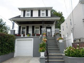 191 Sterling Ave, Yonkers, NY 10704