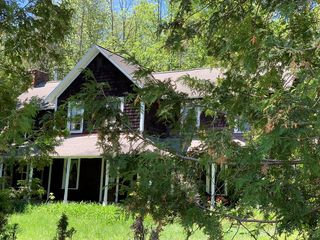 5604 State Route 28N, Newcomb, NY 12852