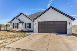 1520 Lazy Bend Rd, Millsap, TX 76066