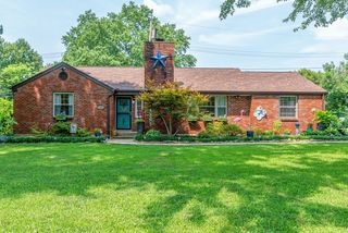 1400 Hadley Ave, Old Hickory, TN 37138