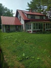 1006 Colby Rd, Palermo, ME 04354