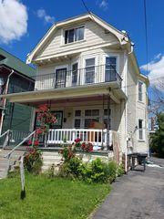 33 Northumberland Ave, Buffalo, NY 14215