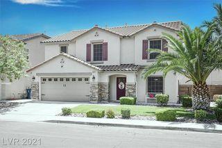 4913 Apache Valley Ave, Las Vegas, NV 89131