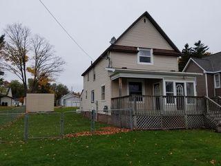 1120 Bingham Ave, Sault Sainte Marie, MI 49783