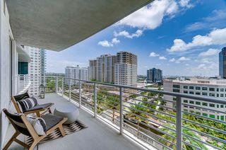 215 N New River Dr W, Fort Lauderdale, FL 33301