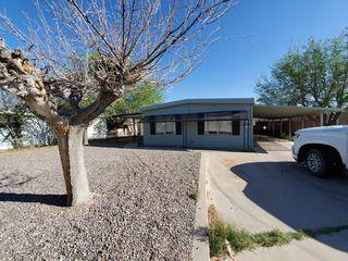 3906 W Johnson St, Thatcher, AZ 85552