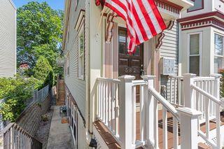 582 Freeport St #1, Boston, MA 02122
