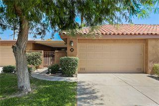 48 Majorca Dr, Rancho Mirage, CA 92270
