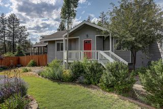 20050 Jessica Ct, Bend, OR 97702
