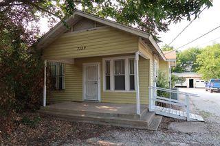 7559 John T White Rd, Fort Worth, TX 76120