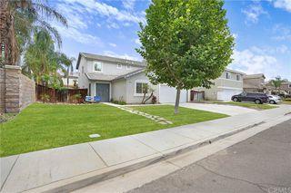 31642 Canyon Estates Dr, Lake Elsinore, CA 92532