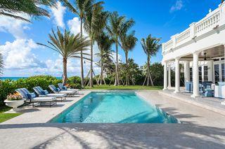 1700 S Ocean Blvd, Palm Beach, FL 33480