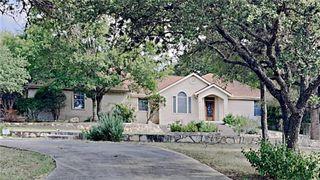 616 Stagecoach Trl, San Marcos, TX 78666