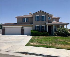 13310 Los Alamitos Ct, Moreno Valley, CA 92555
