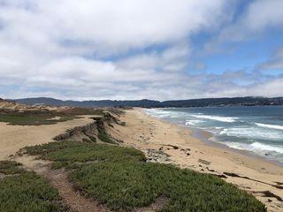 Tioga Ave, Seaside, CA 93955