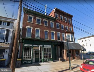 207 W Lancaster Ave #3, Downingtown, PA 19335