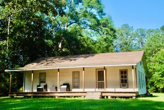 66 McConnell Rd, Beaumont, MS 39423
