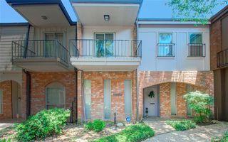 15022 Kimberley Ct, Houston, TX 77079