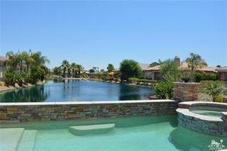 91 Shoreline Dr, Rancho Mirage, CA 92270