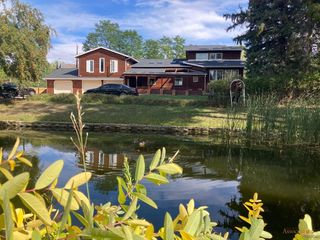 2716 Country Club Dr, Rapid City, SD 57702