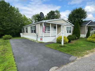 116 Thistle Way, Manchester, NH 03109