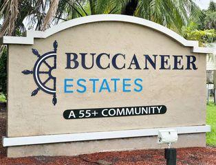 450 Avanti Way Blvd, North Fort Myers, FL 33917