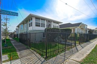 3739 General Pershing St, New Orleans, LA 70125