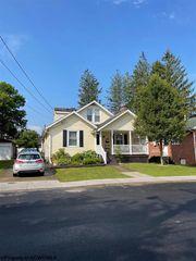 85 Smithfield St, Buckhannon, WV 26201
