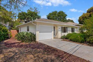 2535 Treasure Dr, Santa Barbara, CA 93105