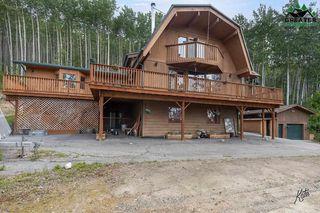 3762 Keystone Rd, Fairbanks, AK 99709