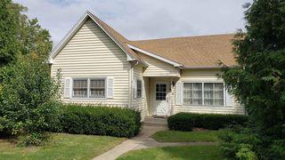 608 NW Vine St, Atlanta, IL 61723