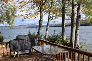 89 Lake Front Dr #21, North Anson, ME 04958
