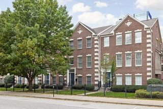 260 N New Jersey St, Indianapolis, IN 46204
