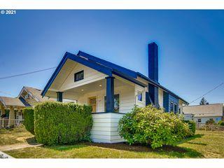7063 N Haight Ave, Portland, OR 97217
