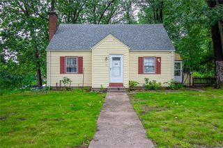 800 Tolland St, East Hartford, CT 06108