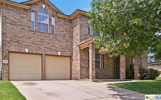 5605 Drystone Ln, Killeen, TX 76542