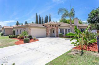 6503 Lavender Gate Dr, Bakersfield, CA 93312