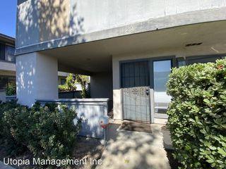 2135 E Valley Pkwy #29, Escondido, CA 92027