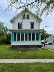 363 Glenwood Ave, Buffalo, NY 14208