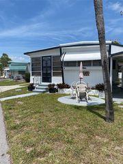4851 W Gandy Blvd #B2L9, Tampa, FL 33611