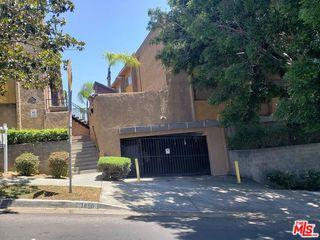 1890 S Cochran Ave #9, Los Angeles, CA 90019