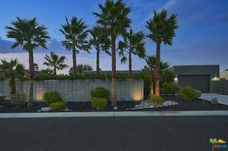 1096 Lucent Ct, Palm Springs, CA 92262