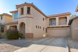 9368 W Cordes Rd, Tolleson, AZ 85353