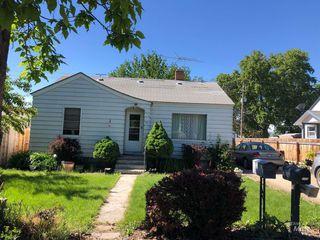 114 E Montana Ave, Homedale, ID 83628