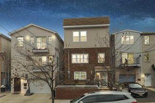 298 Terrace Ave, Jersey City, NJ 07307