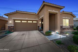 21535 E Pecan Ct, Queen Creek, AZ 85142