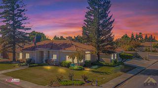 5415 Lockhaven Ct, Bakersfield, CA 93312