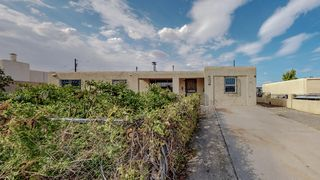 11013 Rio Puerco Trl SW, Albuquerque, NM 87121
